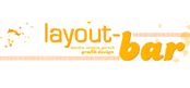 layoutbar